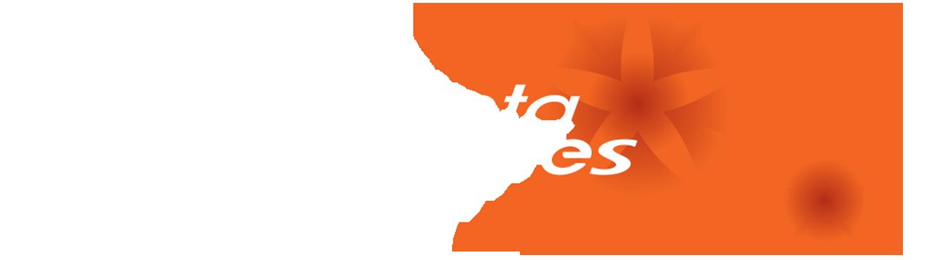 logo-yuanta